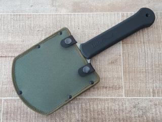 Ножны для лопаты Попутчик из кордуры