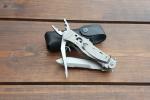 Нож складной Профессионал, покрытие антиблик