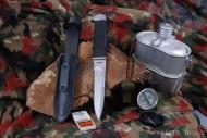 Ukr 4 Vityaz 150mm Rezina